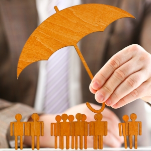 seguro plano de previdencia corporativo